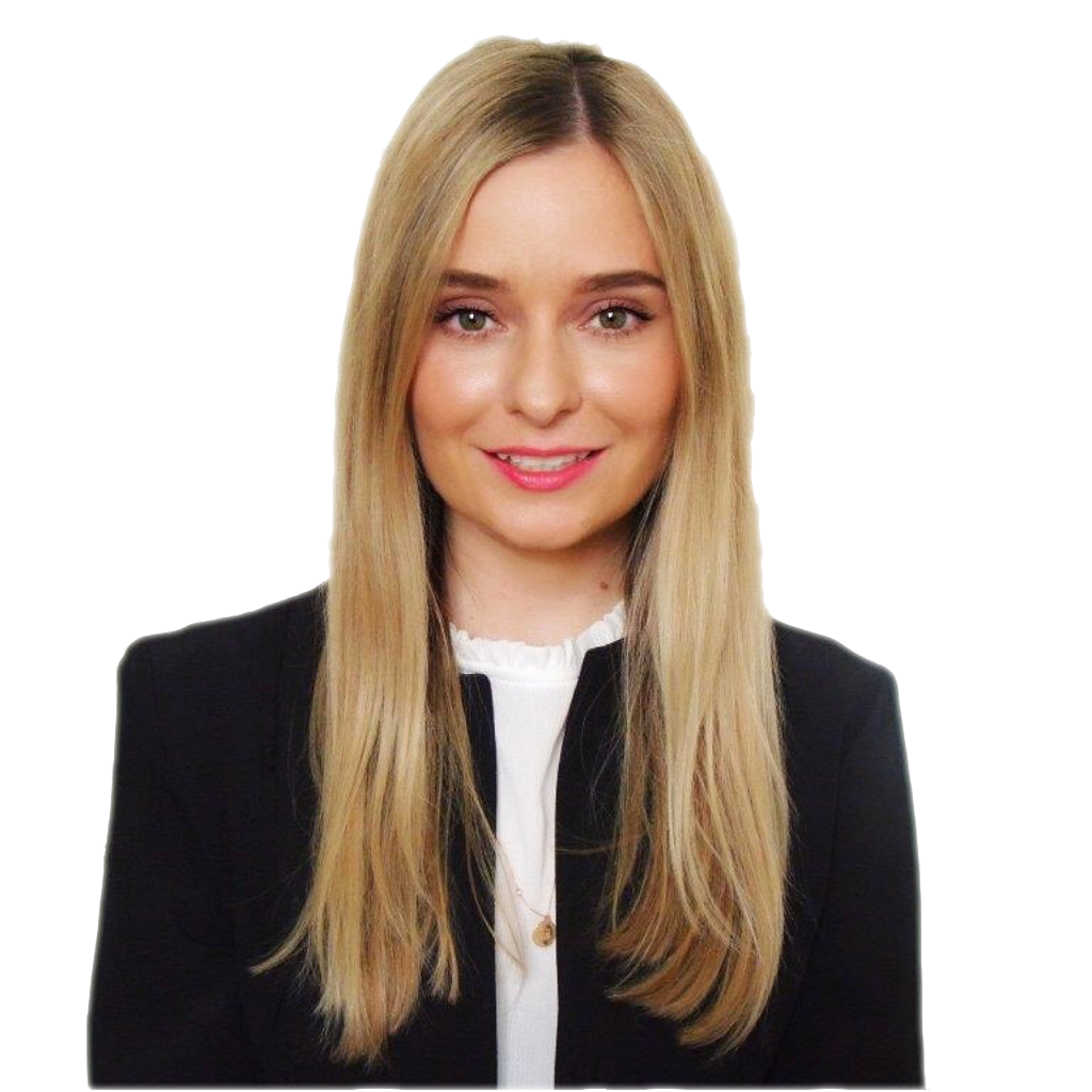 https://www.greenlight-consulting.com/wp-content/uploads/2020/08/jessica-eichinger.png