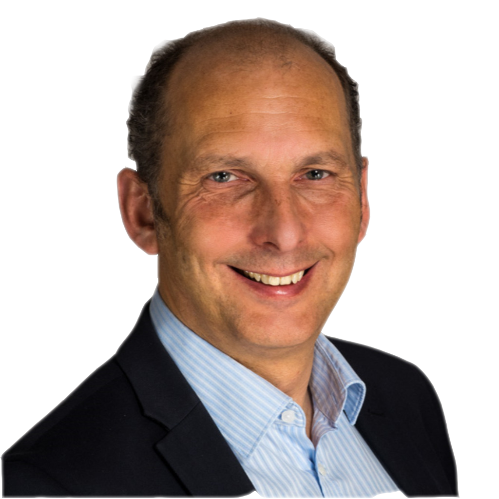 https://www.greenlight-consulting.com/wp-content/uploads/2020/08/michael-wockenfuss.png