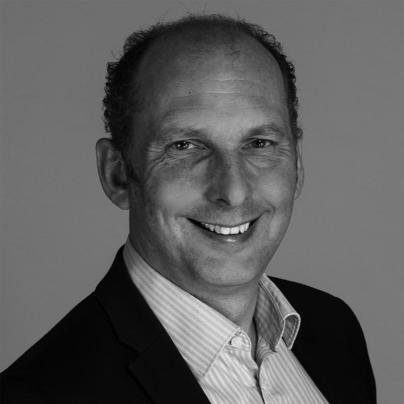 Greenlight Consulting Michael Wockenfuß - Ansprechpartner für Unit4 ERP