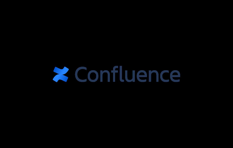 Partner: Confluence - Logo