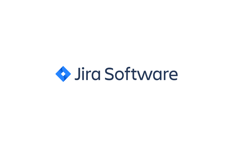 Partner: Jira Software - Logo